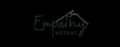 Empathy Herbal