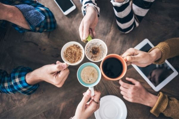 coffee-with-friends