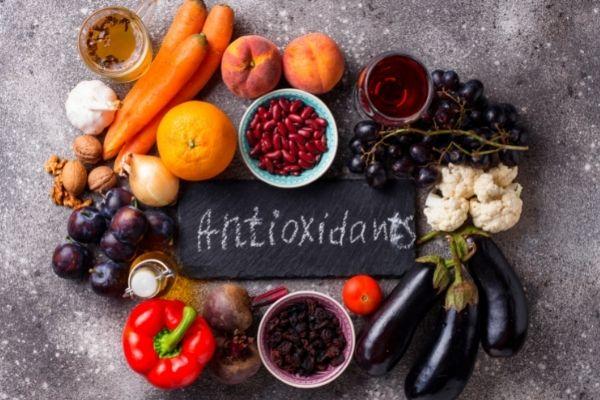 antioxidants_cover